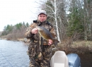 TFF-Spring Smallie